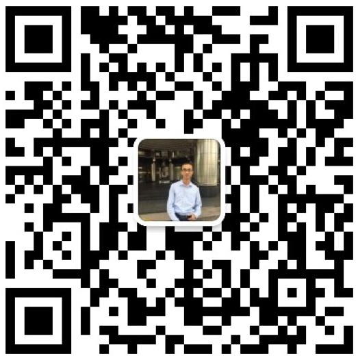 南京注�怨�司微信