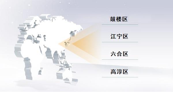 5大服务网点